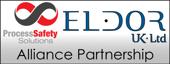 Process safety systems strategic alliance partnership