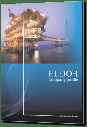 Eldor Company Profile_3D