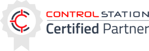 Control Station Certified partner - control system - loop tuning - process optimisation