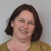 Grethe Tausvik