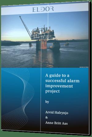 Guide_Successful Alarm Improvement Project_3D