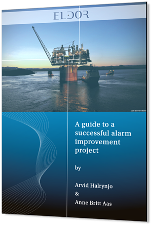 Guide_Successful Alarm Improvement Project_3D