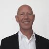Ian Bowden