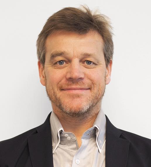 Ove Heitmann Hansen_Eldor