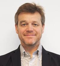 Ove Heitmann Hansen
