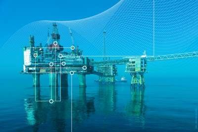 Eldor | Go Digital: Optimise Offshore- and Land-Based Production