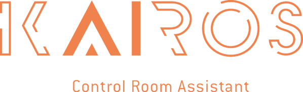 Kairos_logo_orange