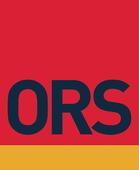 ORS consulting logo