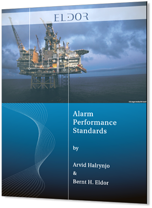 White paper_Alarm Performance Standards_3D-1
