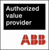 ABB product portfolio, ABB spares, ABB reservedeler, ABB spare parts,