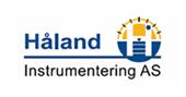 Håland Instrumentering AS