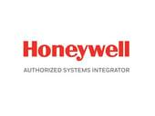 honeywell autorized systems integrator-2016