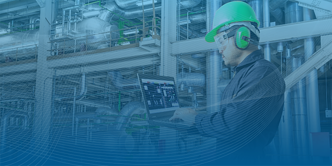what-is-predictive-maintenance-800-400